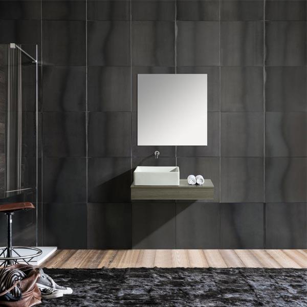 Mobile-arredo-bagno-British-sospeso-(grigio)-da-85-centimetri-2
