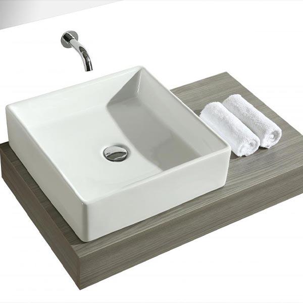 Mobile-arredo-bagno-British-sospeso-(grigio)-da-85-centimetri-3