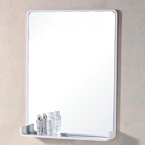 Mobile-arredo-bagno-moderno-sospeso-White-Plus-da-80-centimetri-2