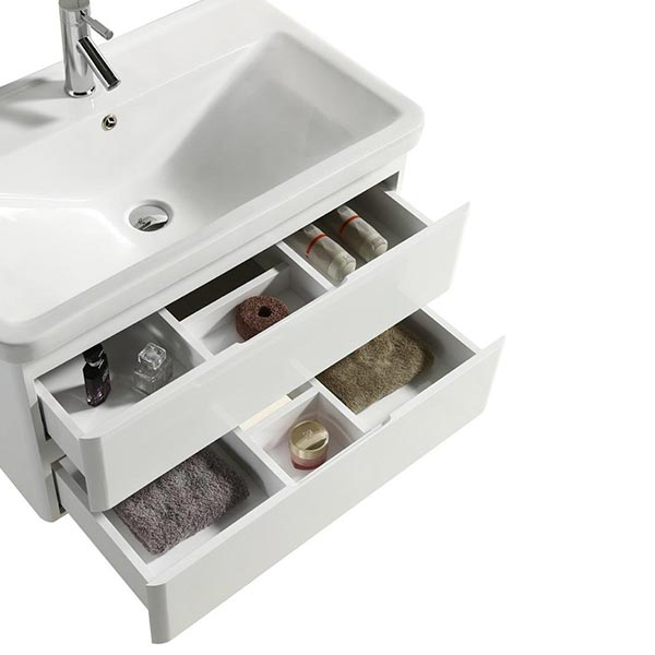 Mobile-arredo-bagno-moderno-sospeso-White-Plus-da-80-centimetri-3