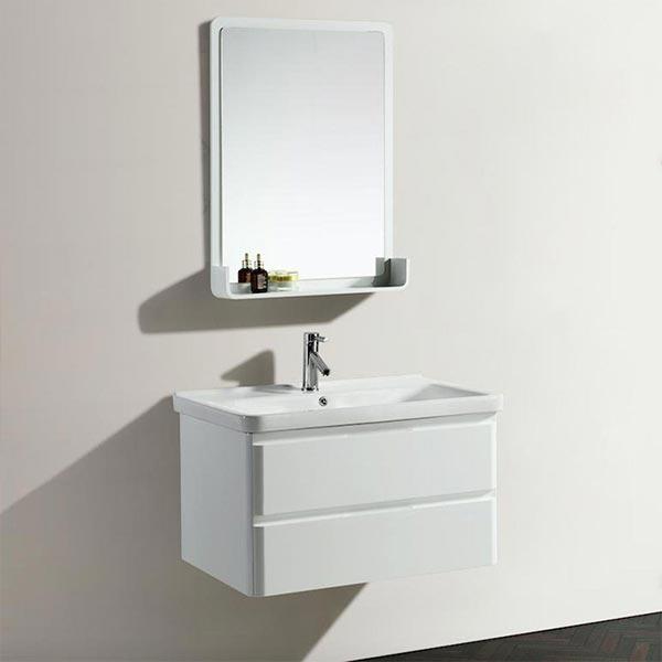 Mobile-arredo-bagno-moderno-sospeso-White-Plus-da-80-centimetri