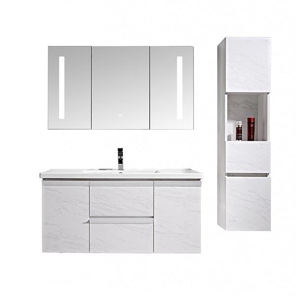 Mobile-bagno-Venice-Stone-bianco-+-colonna-d'arredo-2