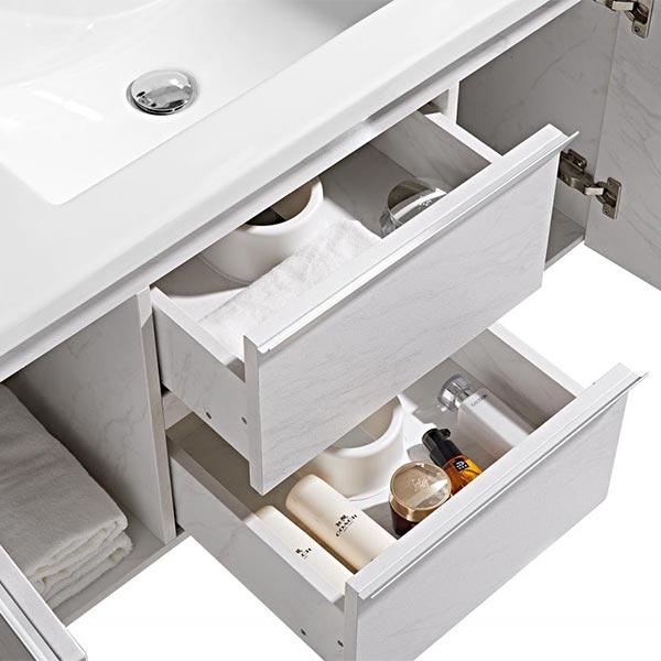 Mobile-bagno-Venice-Stone-bianco-+-colonna-d'arredo-3