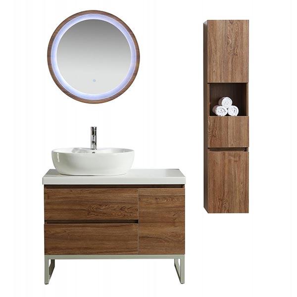 Mobile-da-arredo-bagno-moderno-Paris-+-colonna-esterna-2