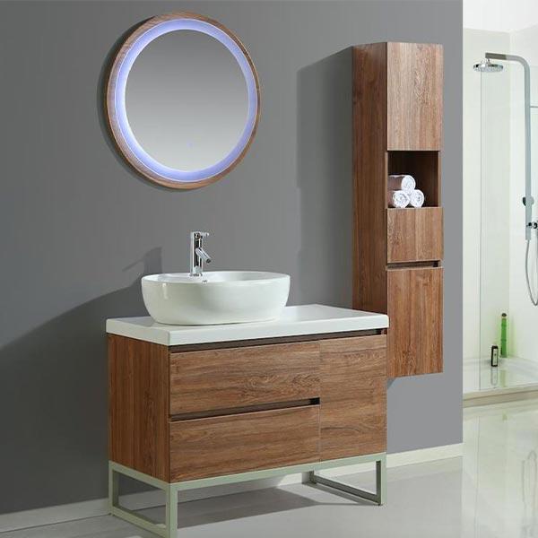 Mobile-da-arredo-bagno-moderno-Paris-+-colonna-esterna
